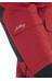 Lundhags Authentic - Pantalones de Trekking - rojo